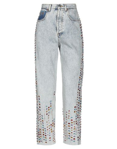 Gucci Pants Denim pants