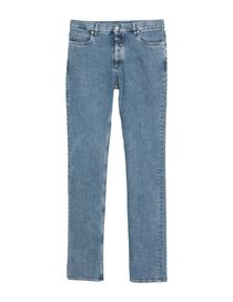 big sale 053a8 a1d5f Abbigliamento uomo online: camicie, giacche e jeans | YOOX