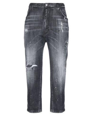 Dsquared2 Pants Denim pants