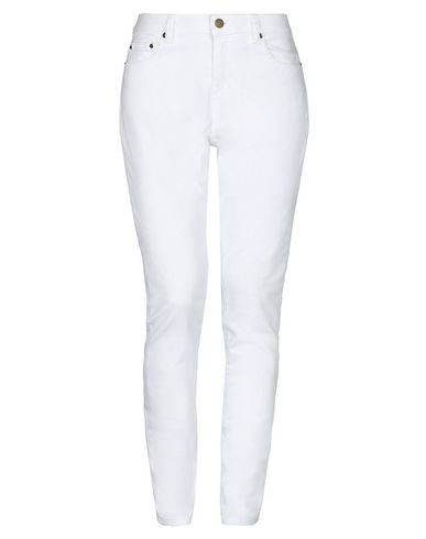 Michael Michael Kors Pants Denim pants