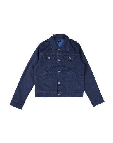 ARMANI EXCHANGE - Denim jacket