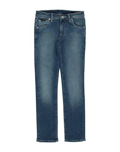 ARMANI EXCHANGE - Denim trousers