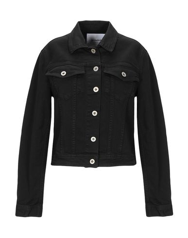 DONDUP - Denim jacket