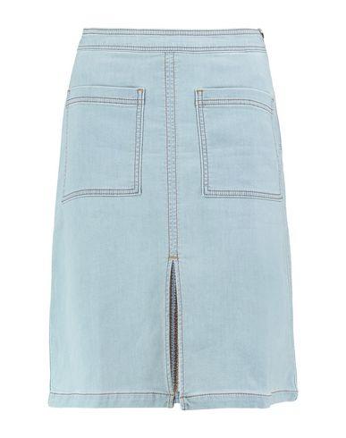 Splendid Skirts Denim skirt