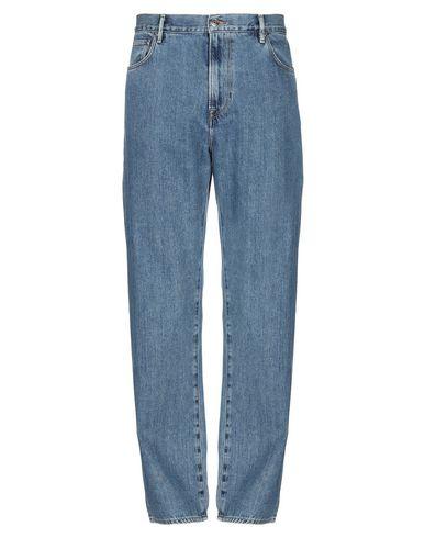 Burberry Jeans Denim pants