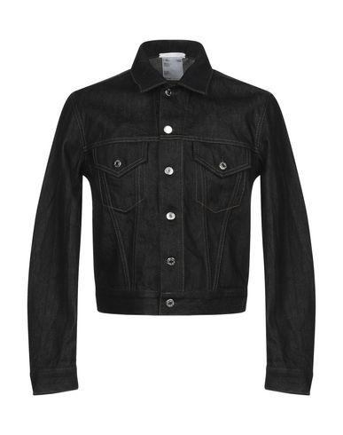 Helmut Lang Jackets Denim jacket