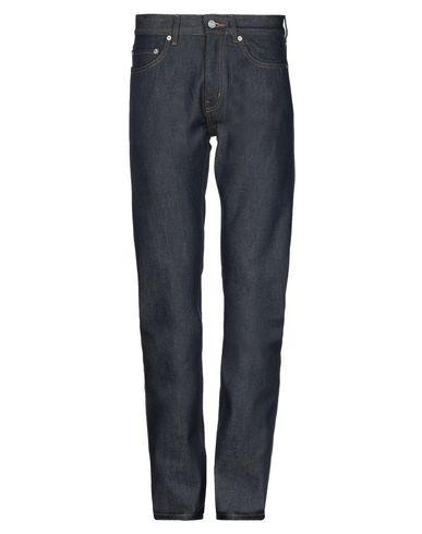WOOD WOOD - Denim trousers