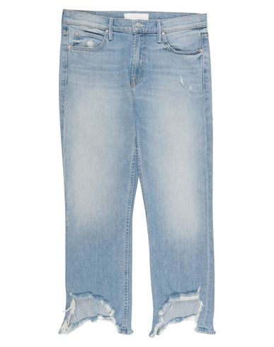 Mother Pants Denim pants