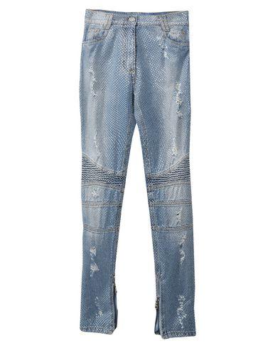 Balmain Pants Denim pants