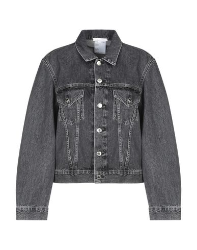 Helmut Lang Jackets Denim jacket