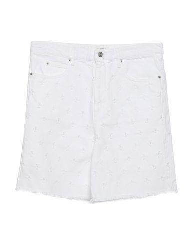 Etoile Isabel Marant Shorts Denim shorts