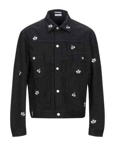 Dior Homme Jackets Denim jacket