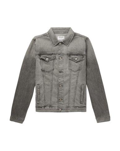 Frame Jackets Denim jacket