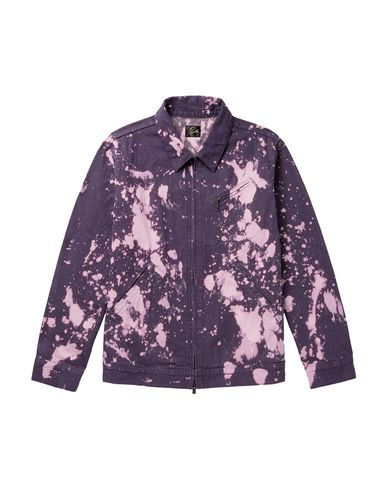 Needles Jackets Denim jacket
