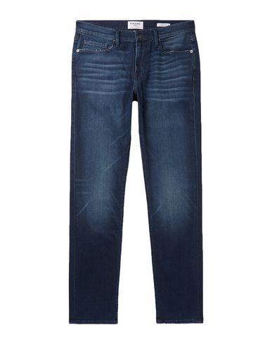 Frame Pants Denim pants