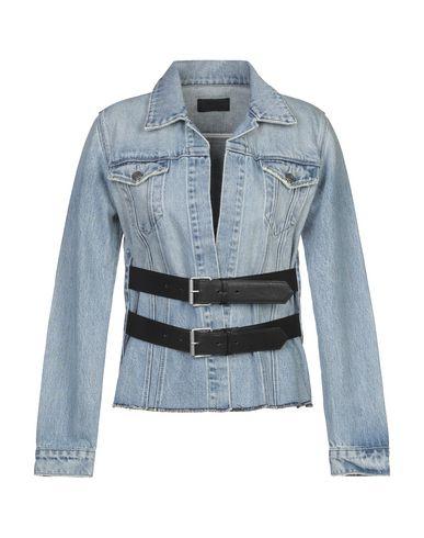 Rta Jackets Denim jacket