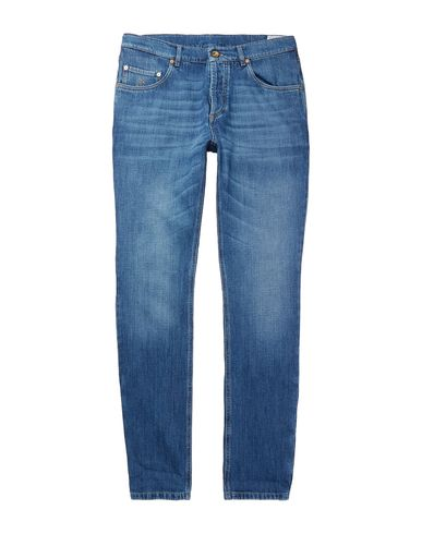 Brunello Cucinelli Pants Denim pants