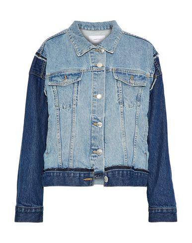 Current Elliott Jackets Denim jacket