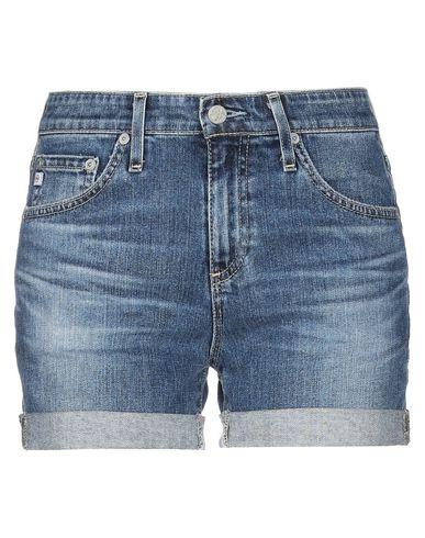 Ag Shorts Denim shorts