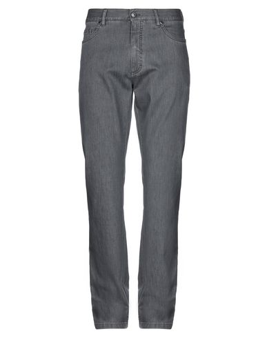 Ermenegildo Zegna Pants Denim pants