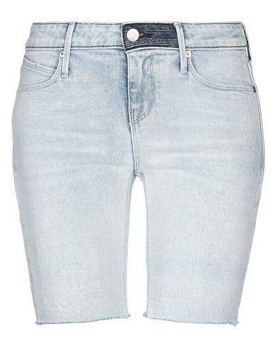 Rta Shorts Denim shorts