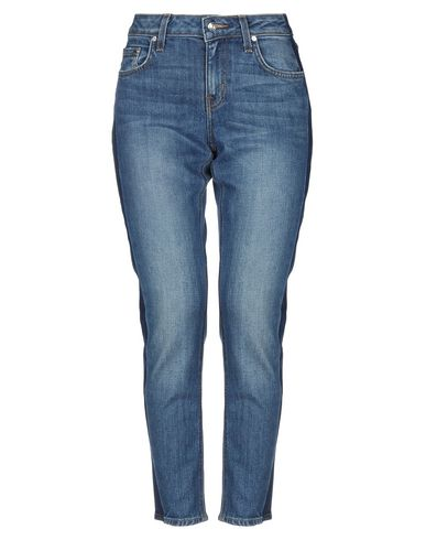 Derek Lam 10 Crosby Pants Denim pants