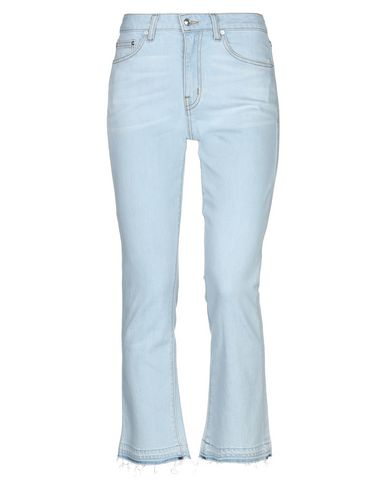 Derek Lam 10 Crosby Pants Denim pants