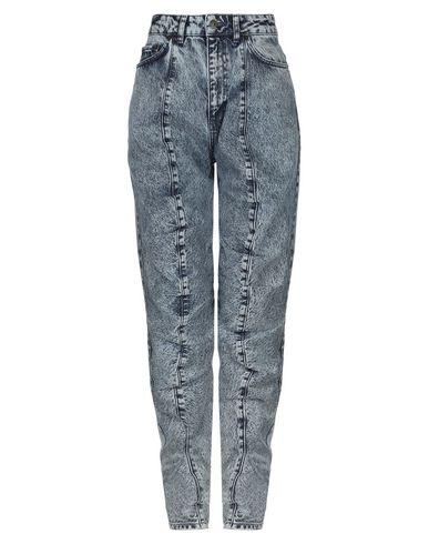 Y/project Pants Denim pants