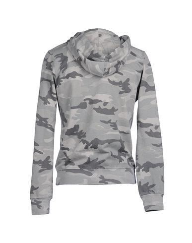 Verkaufsschlager CONVERSE CONS Hoodie Komfortabel Perfect günstig online Einkaufen Online Günstigen Preis Verkauf Online-Shopping 1scsouO