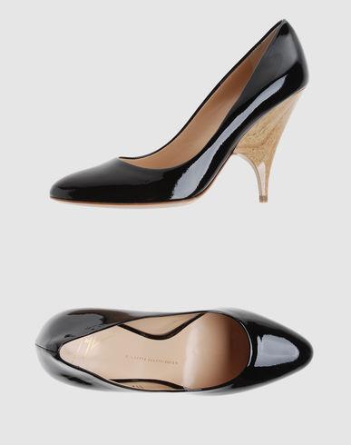 gratis frakt avtaler Giuseppe Zanotti Design Shoe online billig online perfekt online lR9KhvU34
