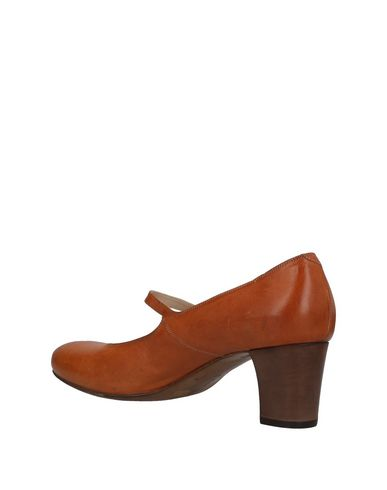 ELIGIO GARBO Pumps