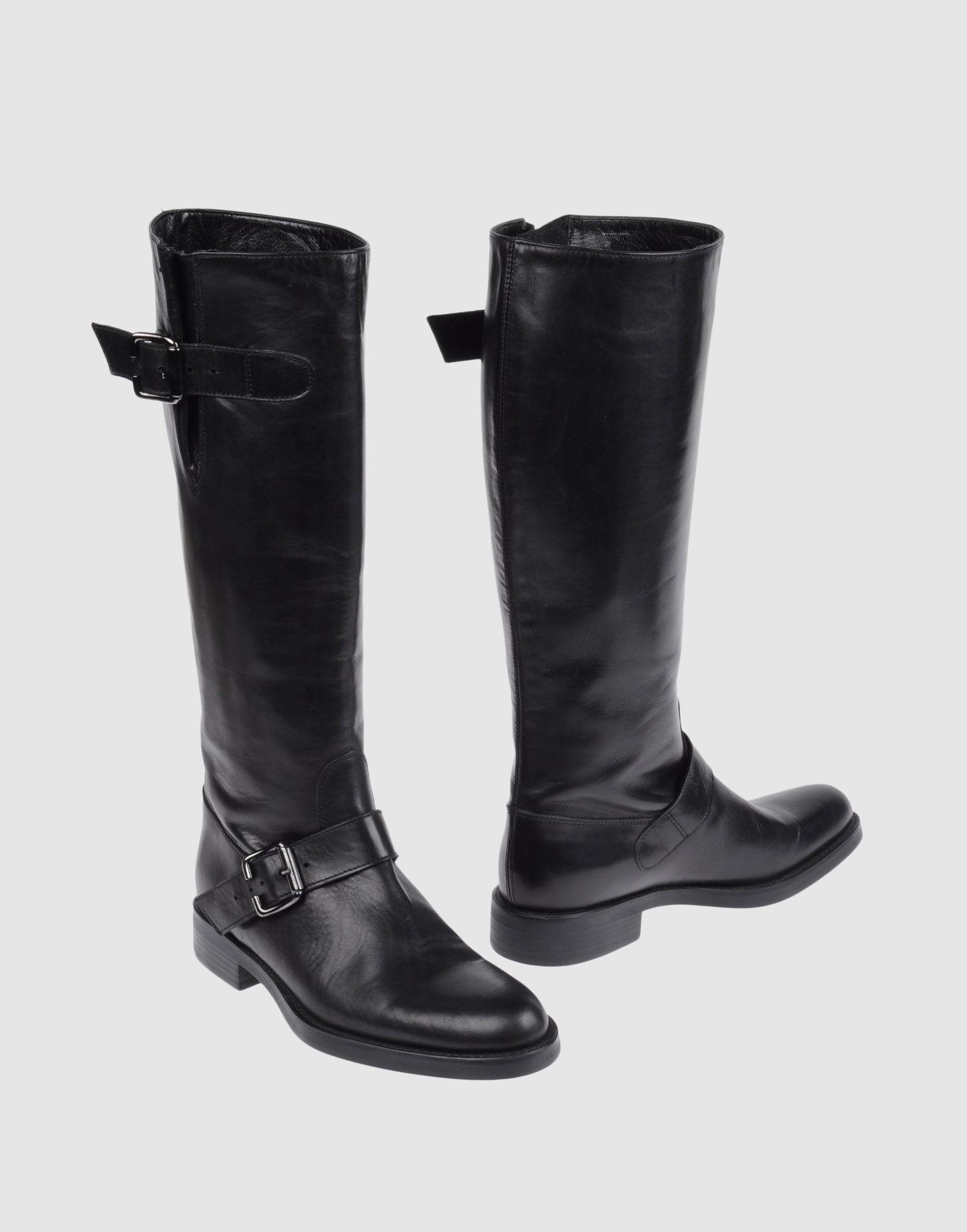 Studio Pollini Stiefel Damen 44338232VH  44338232VH Damen Neue Schuhe 0e1097