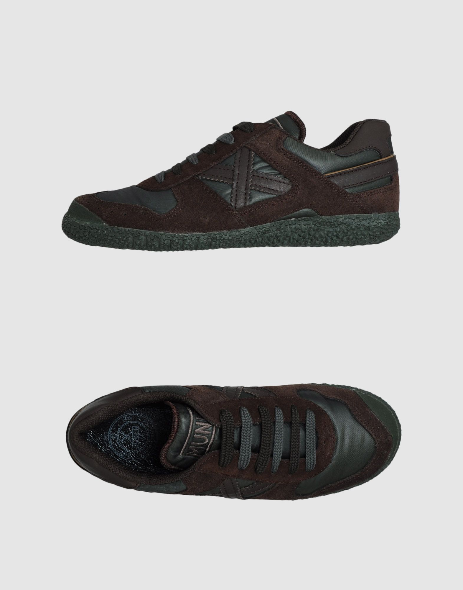 Sneakers Munich Donna - 44353077LO elegante