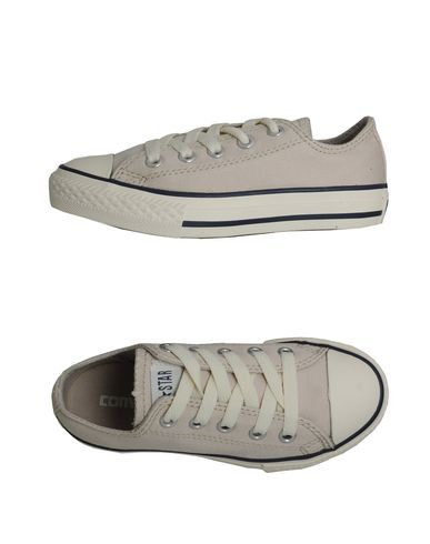 Qualität Outlet-Store Auslassstellen CONVERSE ALL STAR Sneaker Freies Verschiffen Wiki Günstig Kaufen Nicekicks Spielraum Angebote v0ciR