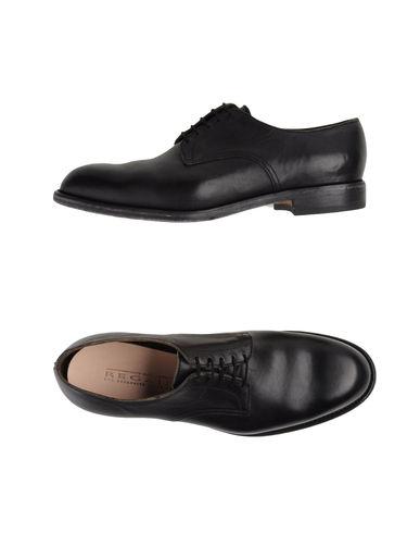 REGAIN Zapato de cordones
