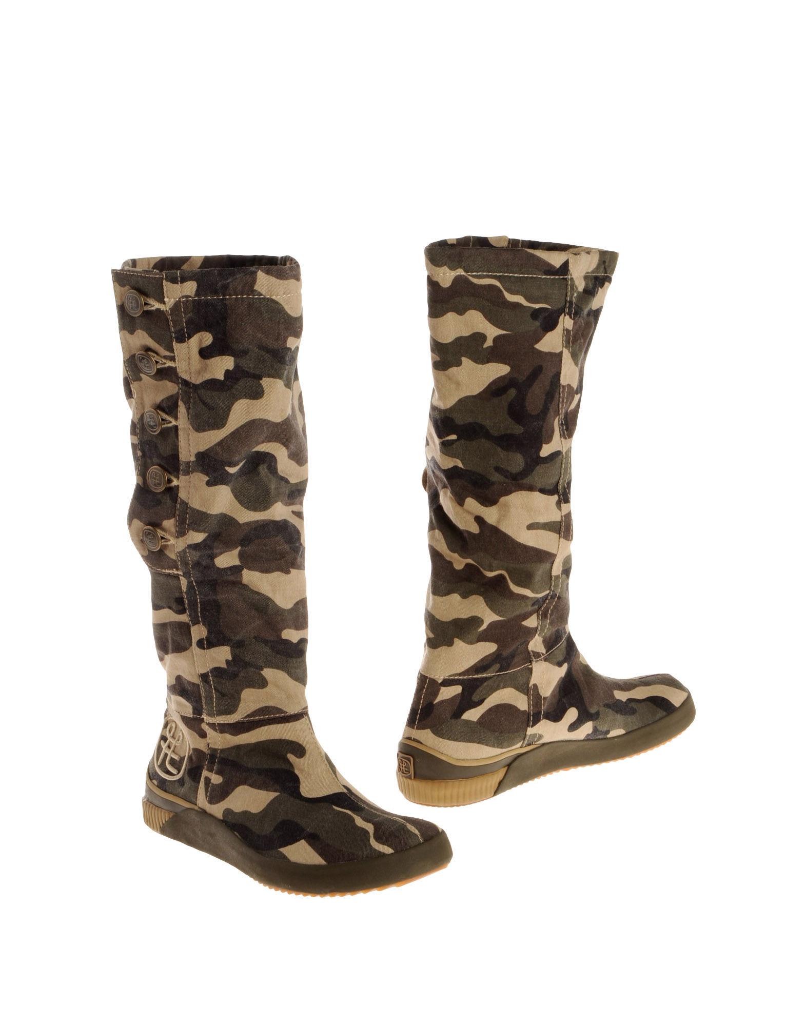 Gut um billige Schuhe zu 44424586TW tragenRaton Stiefel Damen  44424586TW zu a699f7