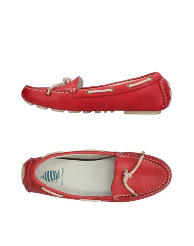 FOOTWEAR - Loafers Marina Yachting Best Wholesale Cheap Online Buy Cheap Real Cheapest NIROiZV