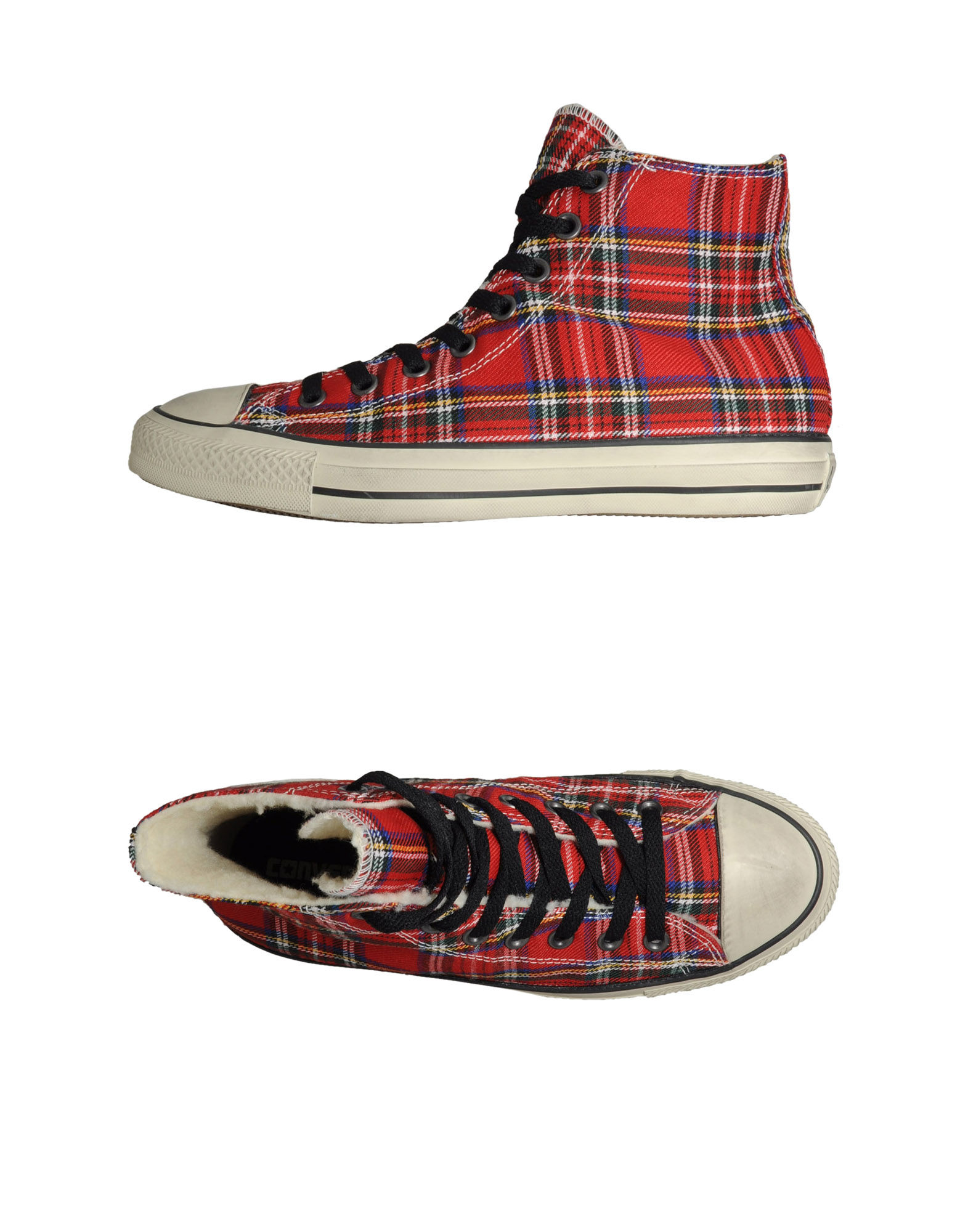 Sneakers Converse All Star Uomo - 44462626MG