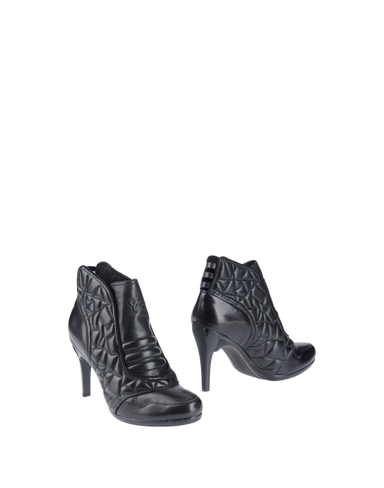 Rabatt Schuhe Y 44472767XX Günstige und langlebige Schuhe