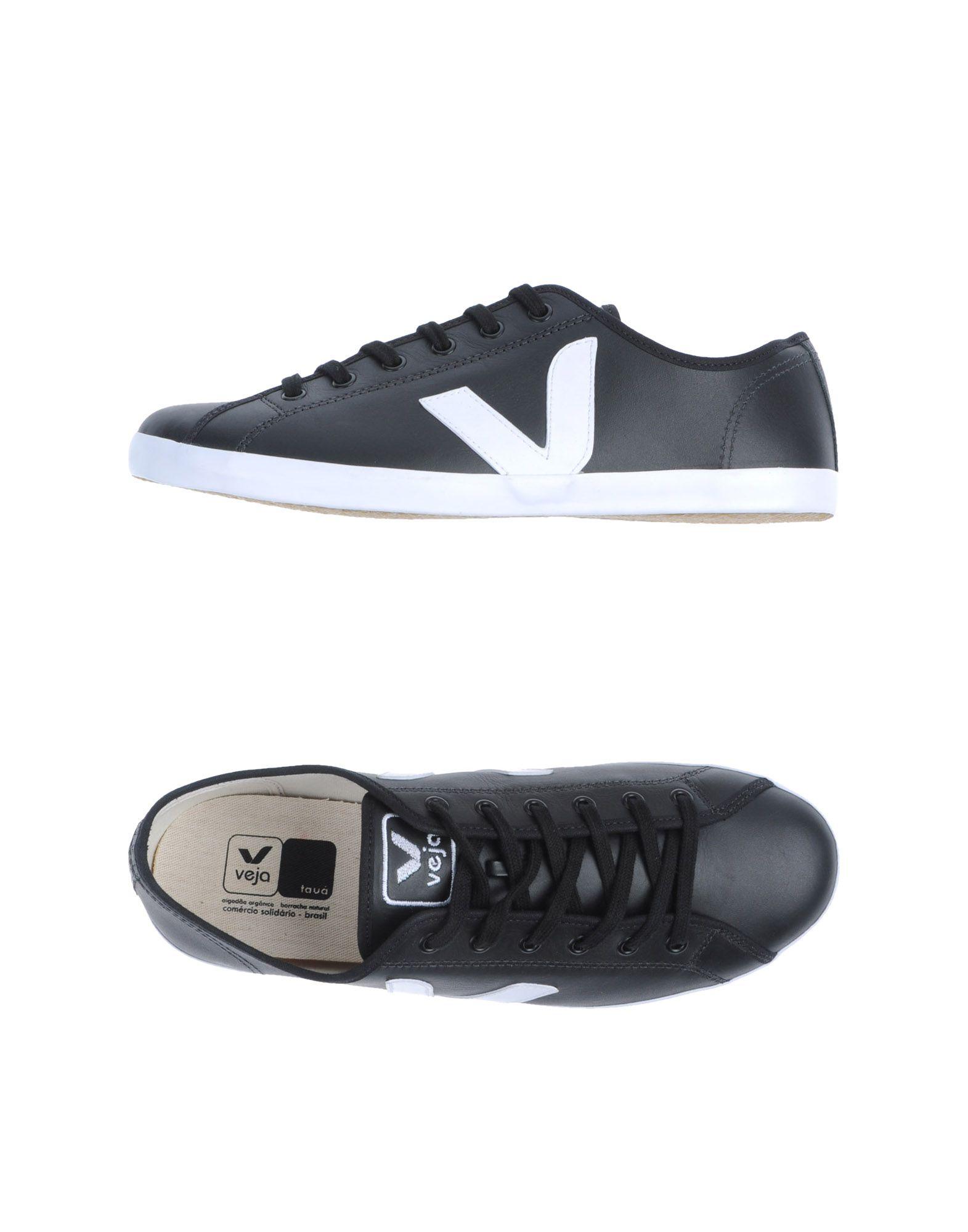 Veja Sneaker Sneaker Veja Herren  44481932WK Heiße Schuhe 771dfb