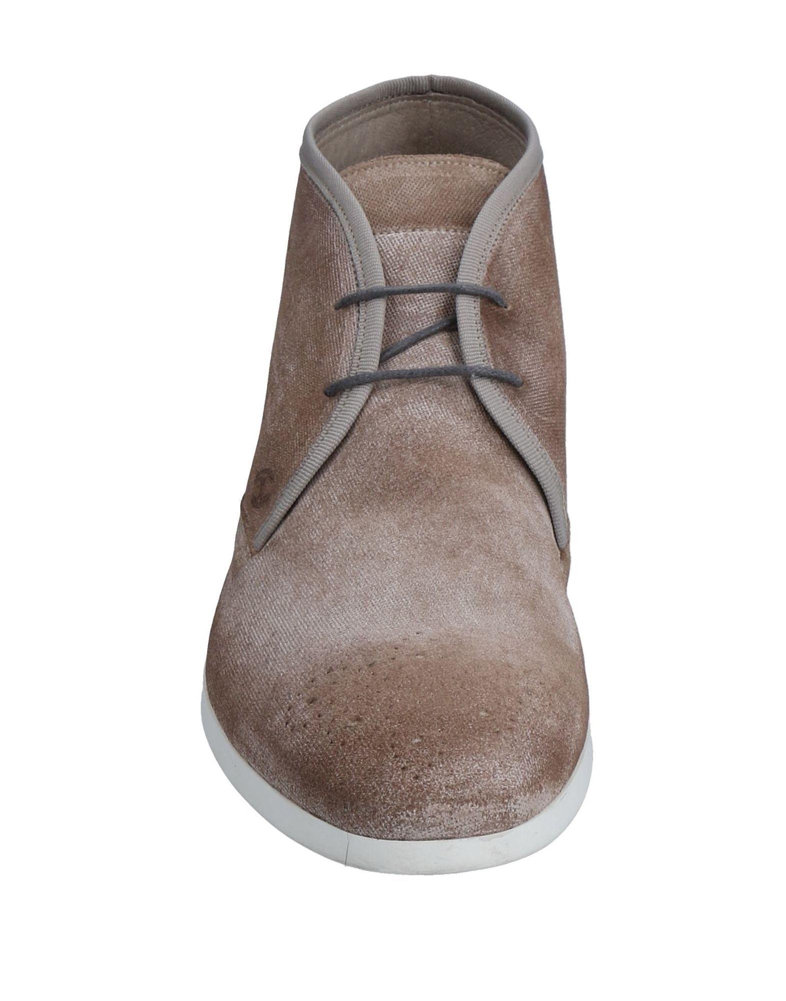Just Cavalli Boots - Men on Just Cavalli Boots online on Men  United Kingdom - 44482056AL 59e86b