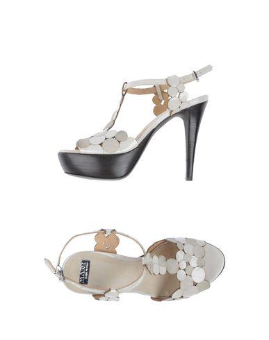 MARE - Sandals