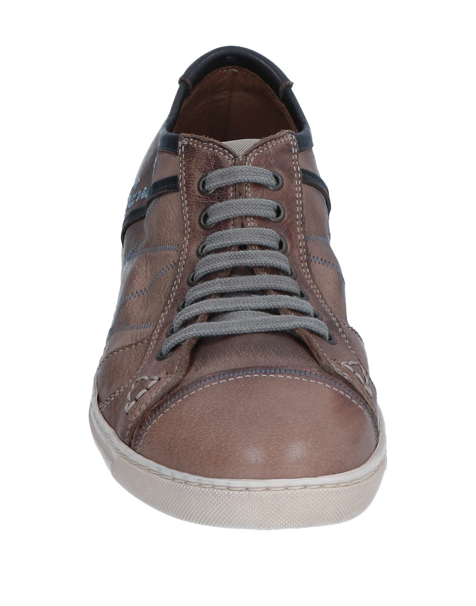 Barracuda Sneakers Herren  44487861NM Schuhe Gute Qualität beliebte Schuhe 44487861NM 96c656