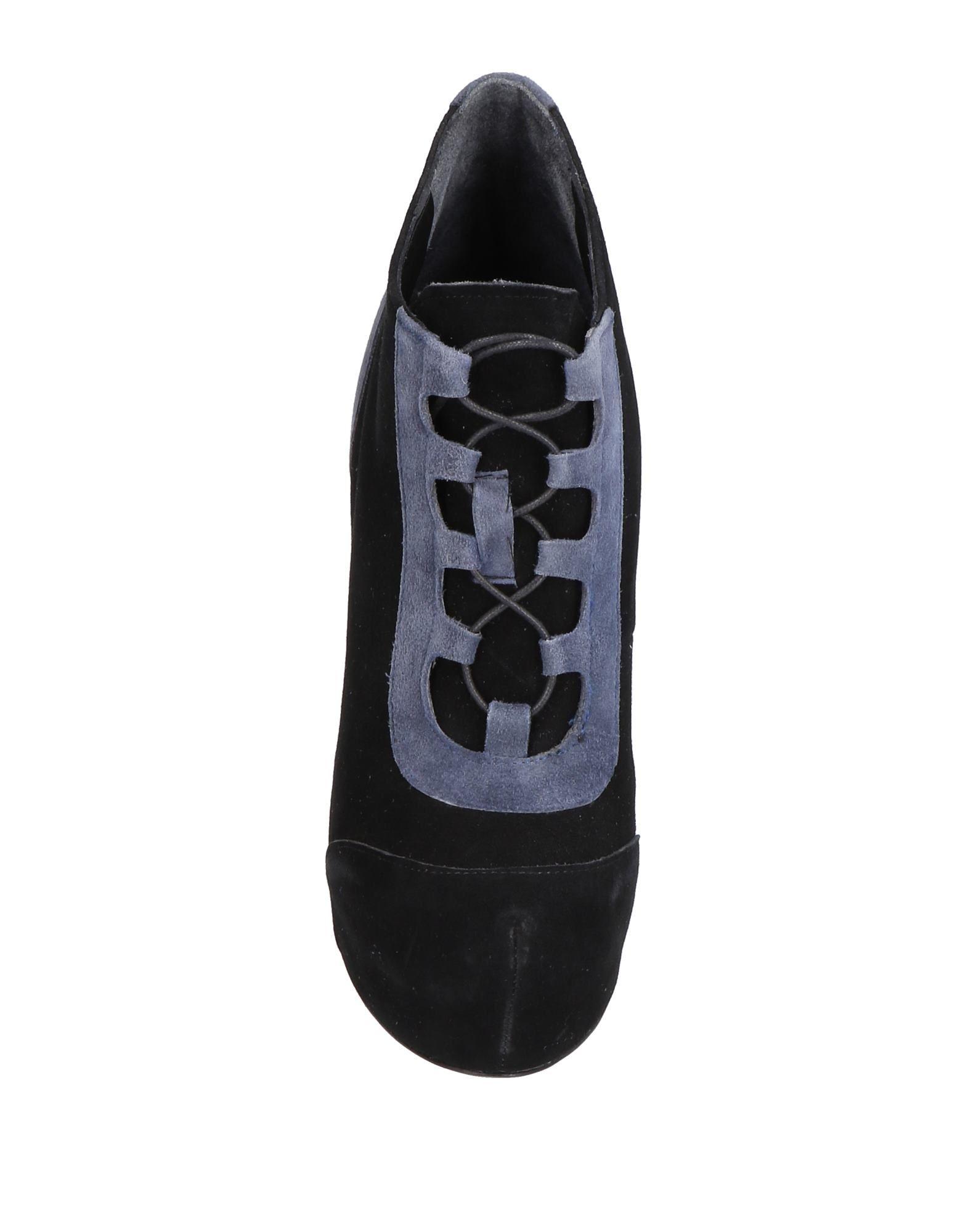 Stilvolle billige Schuhe Islo Isabella 44508596GJ Lorusso Schnürschuhe Damen  44508596GJ Isabella abc15f
