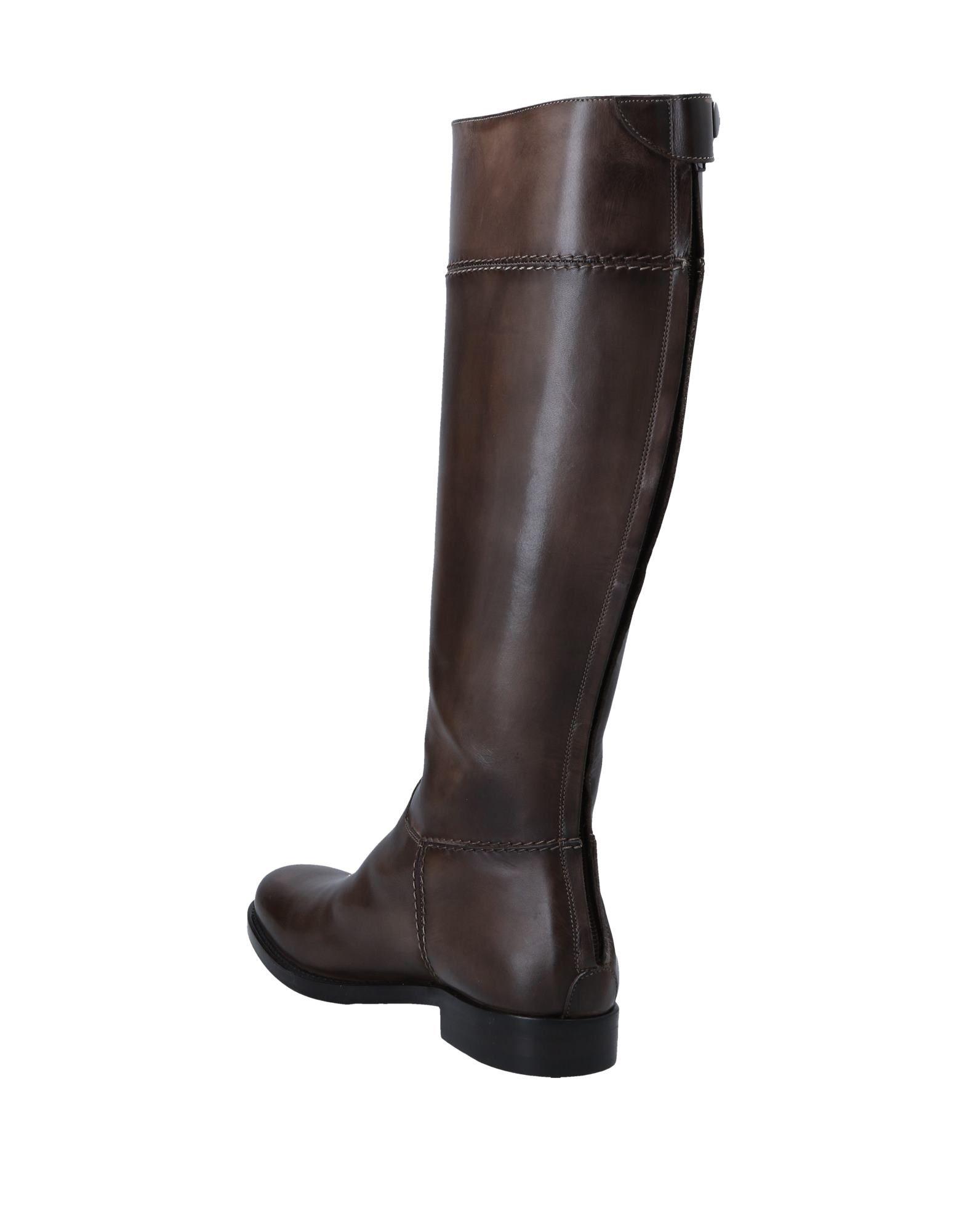Stilvolle billige Schuhe Damen J.Wilton Stiefel Damen Schuhe  44509879CV 9eda10