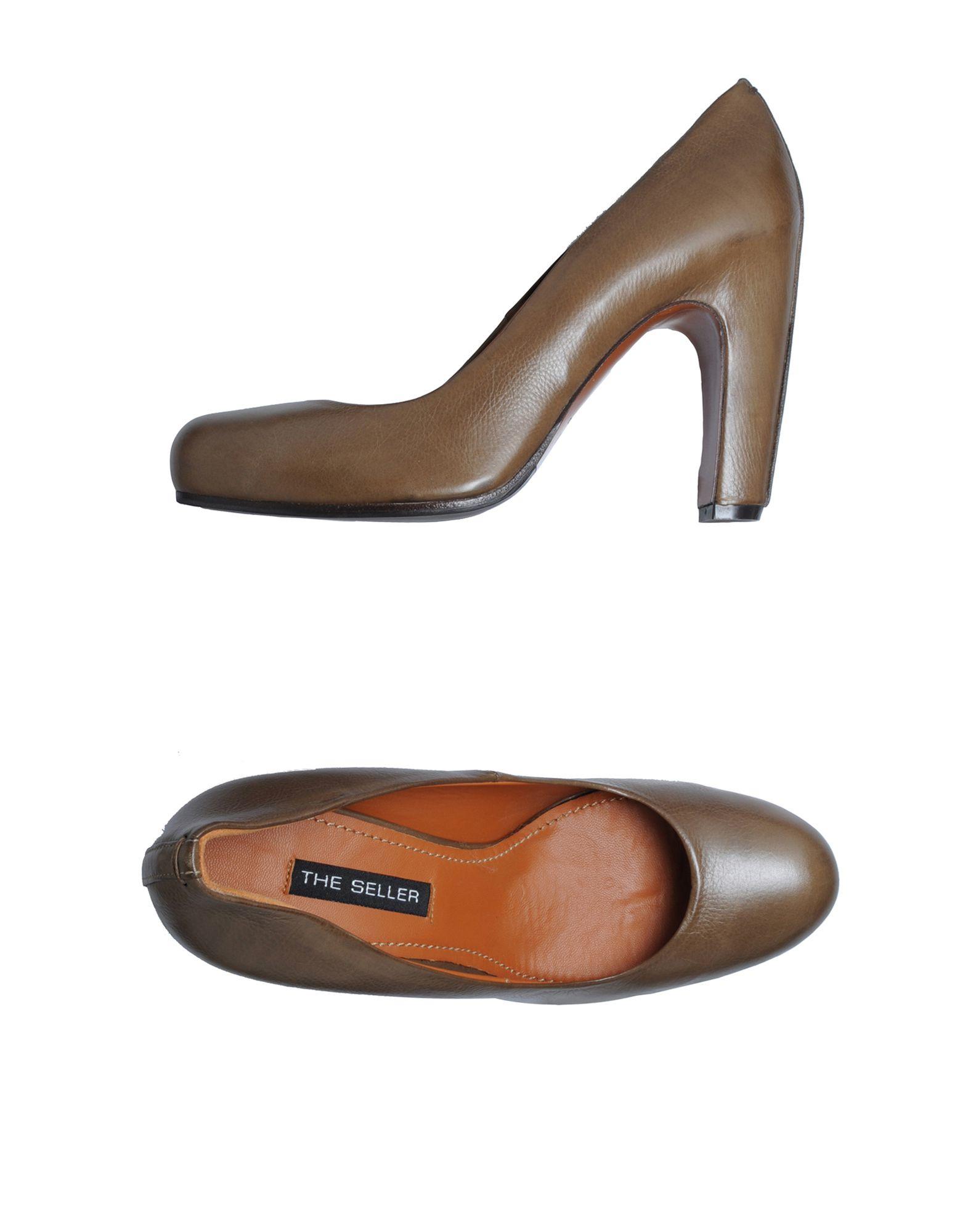 Sandali Unisa offerte Donna - 11548920XW Nuove offerte Unisa e scarpe comode b34133