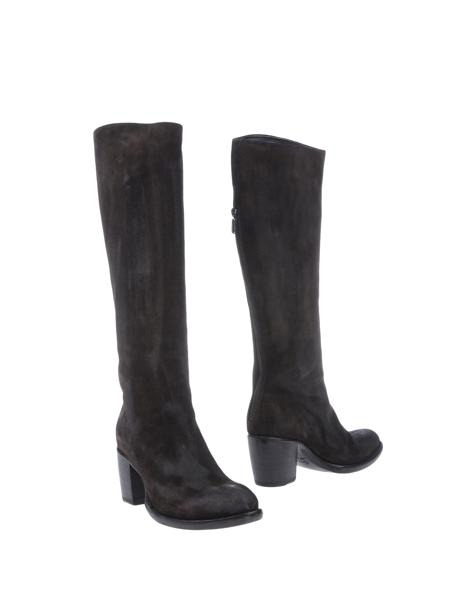 Rocco P. Stiefel  Damen  Stiefel 44537689WUGünstige gut aussehende Schuhe bb3e31