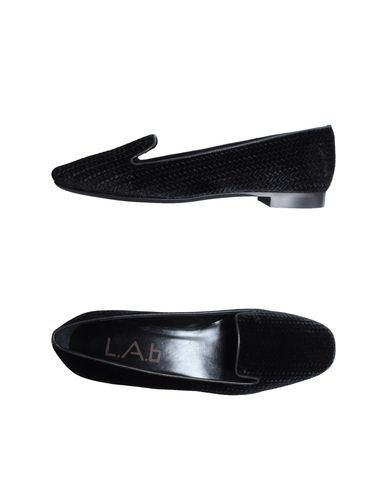 FOOTWEAR - Loafers on YOOX.COM Youth