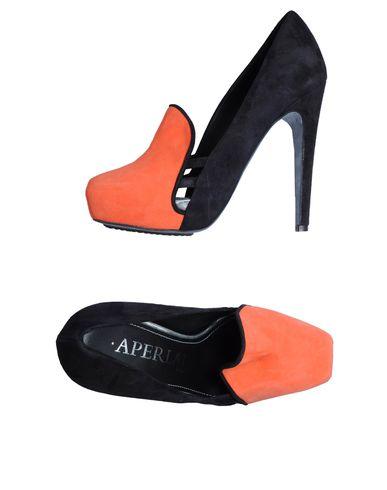 APERLAI - Loafers