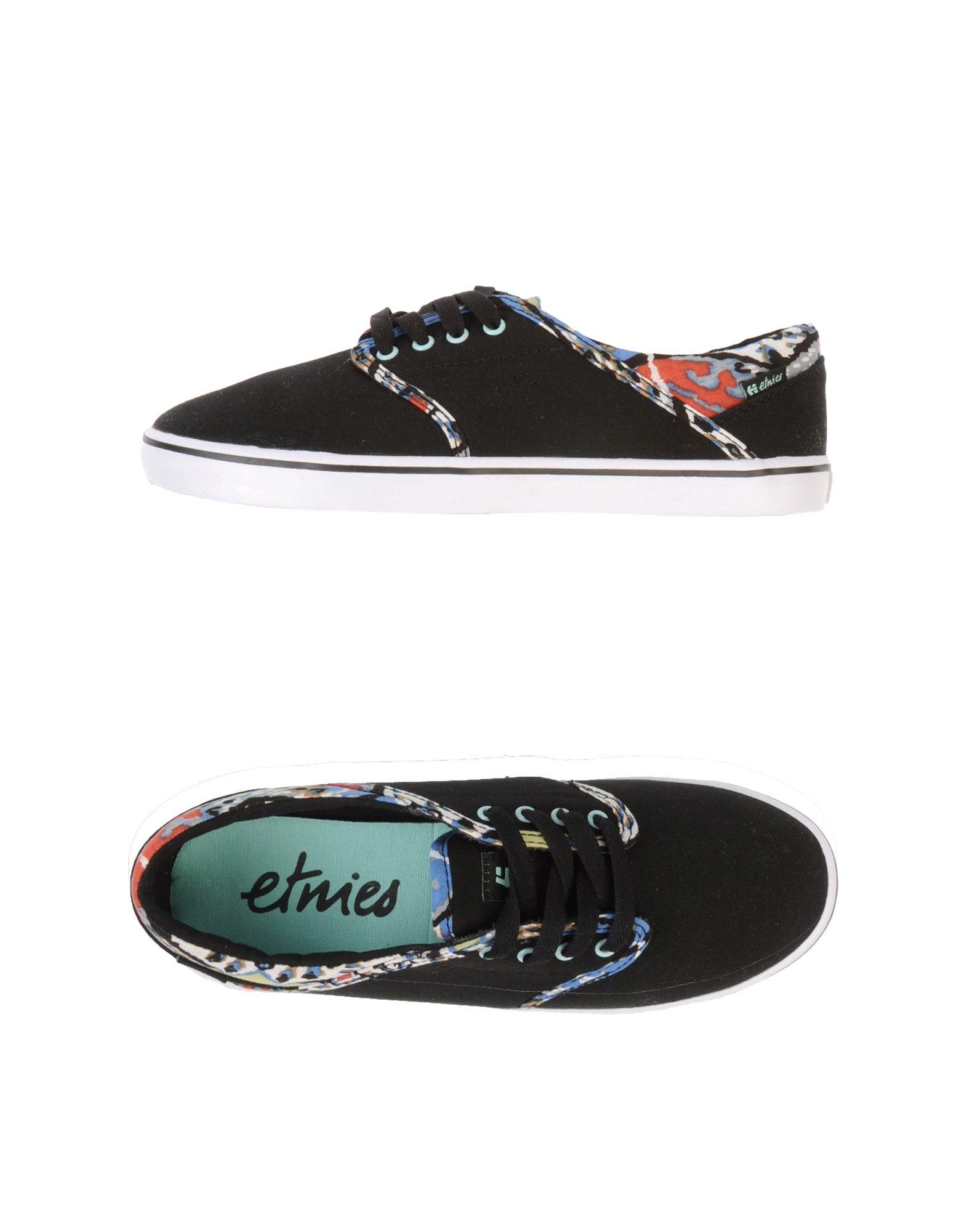 Etnies Sneaker online - Women Etnies  online Sneaker on  United Kingdom - 44553723DR e525c8